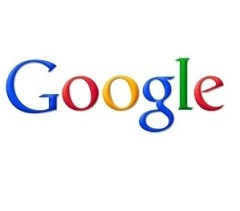 Google to set up its Branch in Vizag
