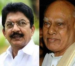 Tough time for Telugu Governors?