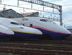 Bullet-trains647x450