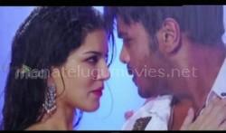 Current Teega Song Trailers – Manoj and Sunny Leone