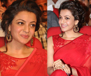 Kaal Agarwal at GA Audio Launch – Gallery