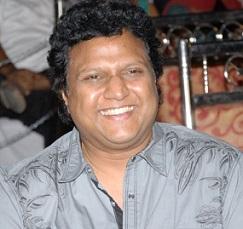 EXCLUSIVE: Mani Sharma's BGM for Neno Rakam