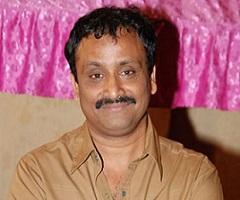 Mahesh to produce Neelaknta's first Hindi film