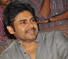 Whom did Pawan Vote in MAA Elections ?