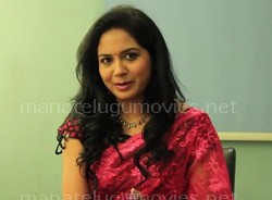 Singer Sunitha LIVE @ New Jersey – Ladies Night – This September 20th