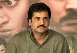 Shivaji's comments on heroes Big budgeted films