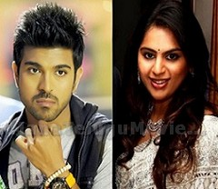 Ram-Charan-Upasana-Kamineni-photos