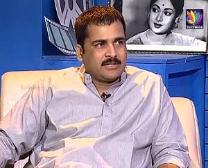 Shivaji Exclusive Interview on Boochamma Boochodu Success