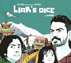 Official: THIS film selected as India's 2015 Oscar entry