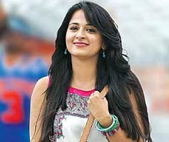 Anushka's Manager condemns those rumors
