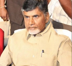 Society needs Rowdy Fellows, says Babu