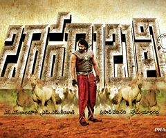 EXCLUSIVE: Attack planned on Baahubali sets?