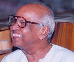 Tributes for Bapu flow on Twitter