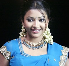 Telugu Hero who is ready to help Swetha Basu