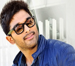 Why Bunny is Not Interested in Top Heroines?
