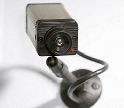 Spy Cams In Girls 39 Bathrooms ManaTelugu