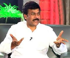 Chiru Donates 2 Lakhs To Foreign Temple