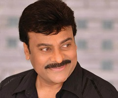 Lifetime Jail For Chiranjeevi's Hair Stylist