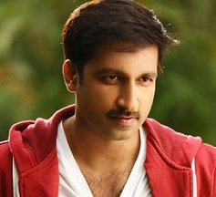Tricky Situation For Gopichand's Success