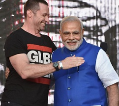 2014 Global Citizen Festival In Central Park To End extreme Poverty By 2030