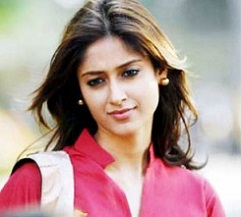 No offers to Actress Ileana