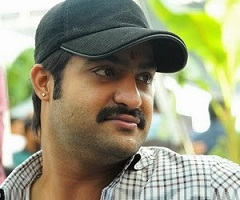 NTR's secret plan to follow Mega Hero!