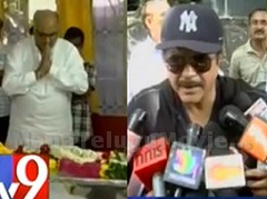 Bony Kapoor,Anil Kapoor pays tribute to Bapu
