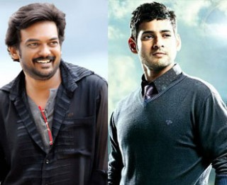 mahesh-babu-and-puri-jagannadh-s-next-is-on-8432a0c0