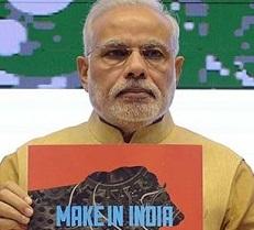 modi_make_in_india1411643841