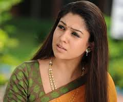 Nayanatara to become Mother Soon?