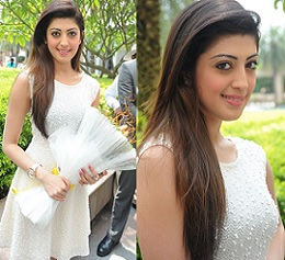 Pranitha New Hot Stills
