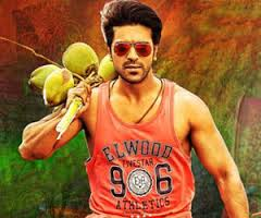 I Will Not Comment Until I Commit – Charan