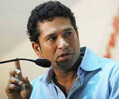 Sachin's Telugu Dialogues Became Headache