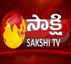 sakshi-channel647x450