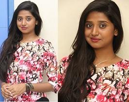 Shalini New Hot Stills