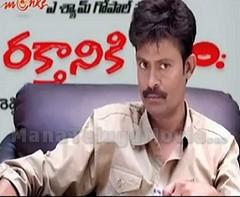 Shyam Gopal Varma Theatrical Trailer – Is It A Satire On Ram Gopal Varma?