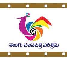 KCR's Special Love On Telugu Film Industry