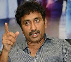 Vaitla's Behaviour Shocks Media Folks