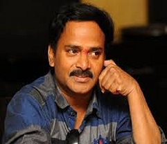 Venu Madhav reveals about his career Downfall