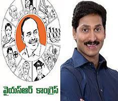 Jagan wants YSRCP to merge in Congress!
