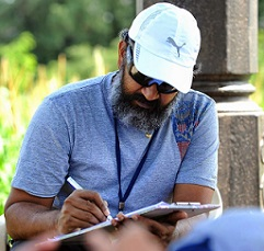 A Very Happy Birthday To SS Rajamouli Garu