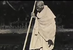 Special Focus on Bapuji:Mahatma Gandhi 150th birth anniversary