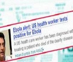 Ebolasass647x450