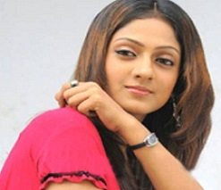 Top producer made heroine pregnant!