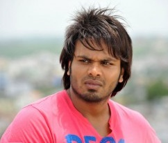 Manchu-Manoj-Mr-Nokia-_13_-320x213