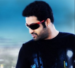 NTR to Get an Extreme Makeover for Bobby's Film