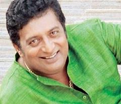 Prakashraj-oneman-647x450