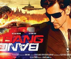 That's Amir Khan And His BangBang