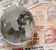 Black money abroad? Be ready for jail, huge fines