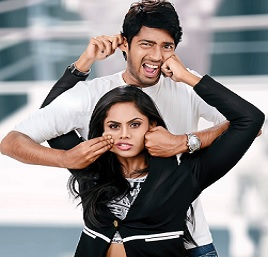 Brother of Bommali New Stills